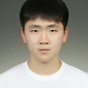 오성윤 선생님