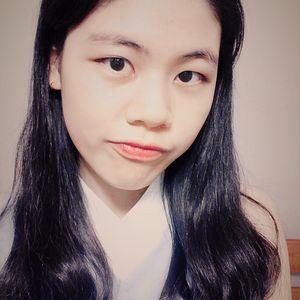 김보경 선생님