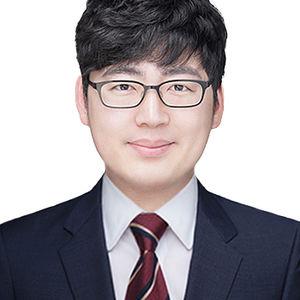 오재현 선생님