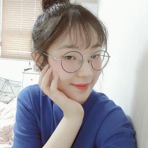 김태희 선생님