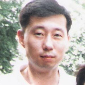 김영태 선생님