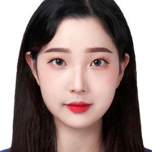 엄소현 선생님