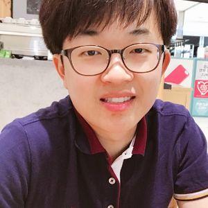 김기대 선생님
