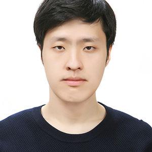정희철 선생님