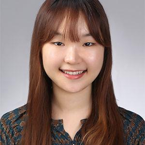 박동선 선생님