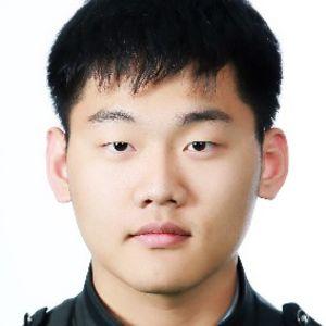 윤병훈 선생님