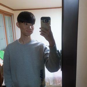 김용원 선생님