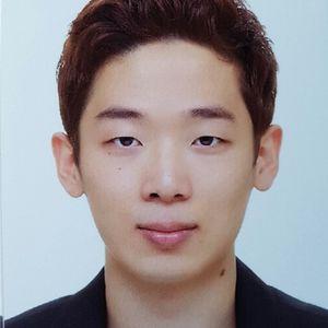 김동섭 선생님