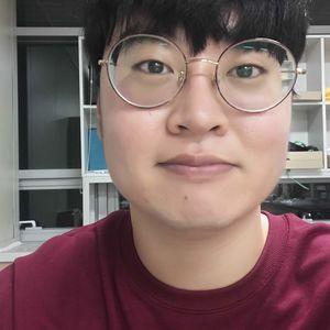 김광진 선생님