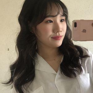 심수현 선생님