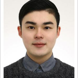 송원철 선생님