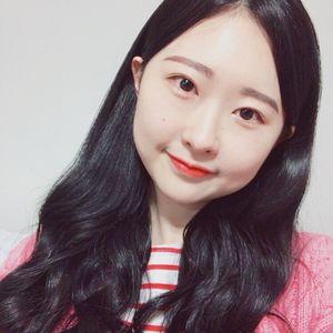 김민선 선생님