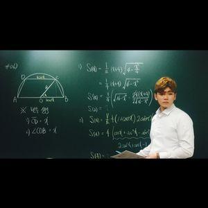 민선기 선생님