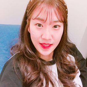 김혜미 선생님