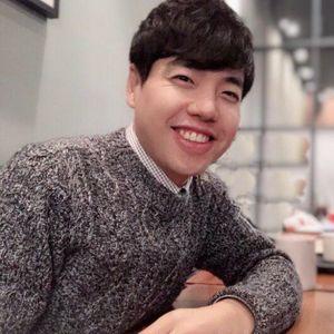 반우현 선생님