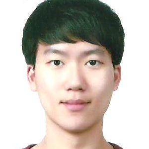 권대영 선생님
