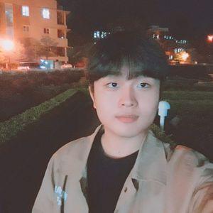 박주연 선생님