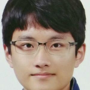 강석현 선생님