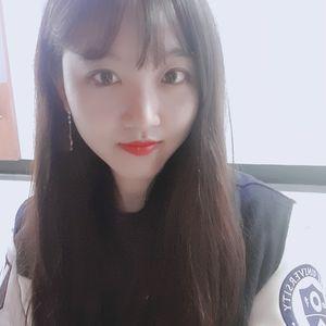 이유림 선생님