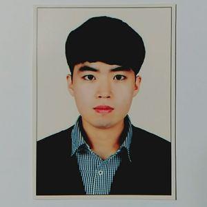 김태홍 선생님