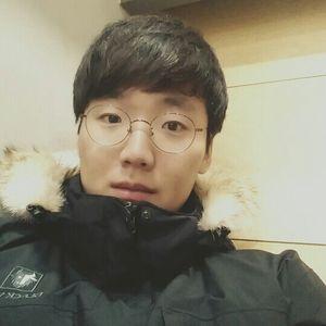 김현우 선생님