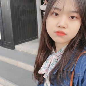 송민지 선생님