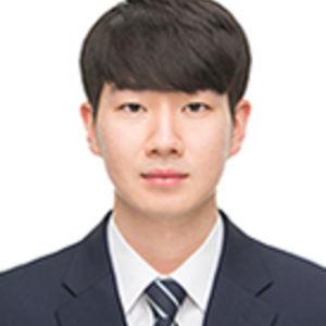 김동훈 선생님