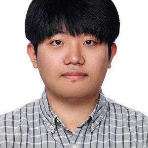 탁성원 선생님