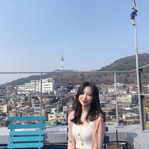 이주영 선생님