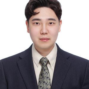 김재윤 선생님