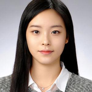 김희수 선생님