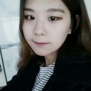 신혜원 선생님