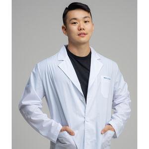 정진우 선생님
