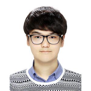 민병창 선생님