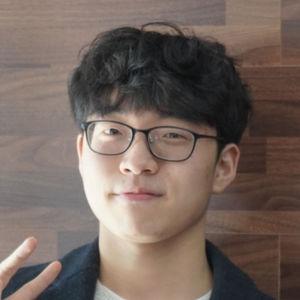안성훈 선생님