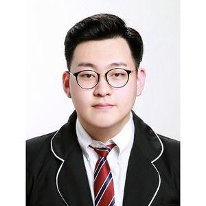 곽승민 선생님