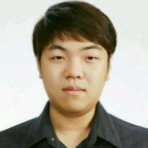 윤재훈 선생님