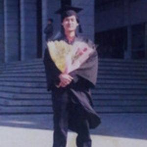 조규환 선생님