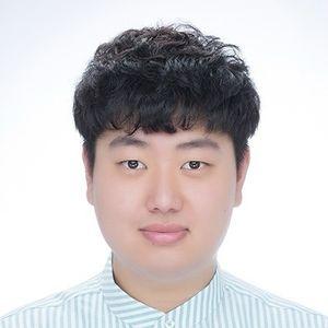김성진 선생님