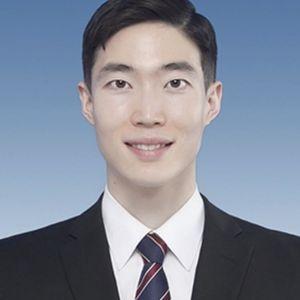 손성준 선생님