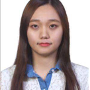 권나현 선생님