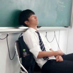 김지호 선생님