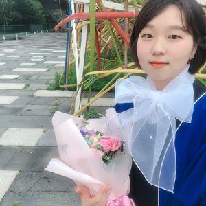 송미지 선생님