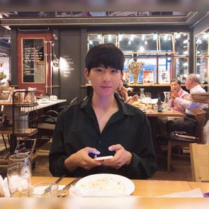 김지환 선생님