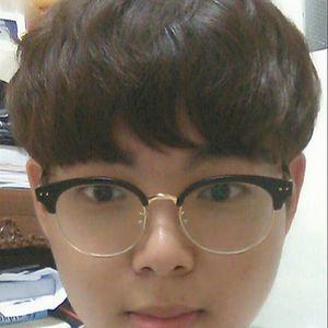 김지우 선생님