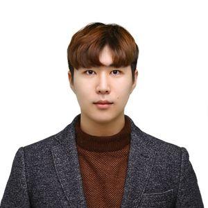박건우 선생님