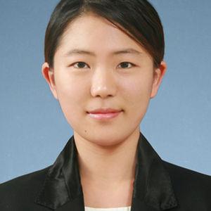 김진영 선생님
