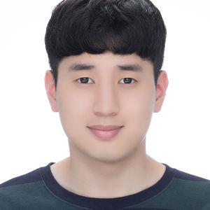 박민제 선생님
