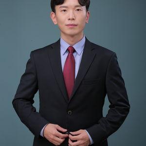 고성효 선생님