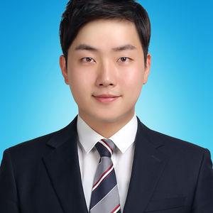 박영수 선생님